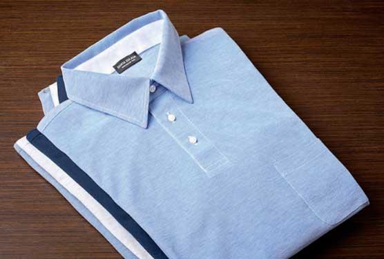 custom-shirt-barcelona