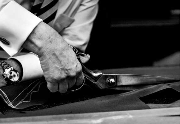 custom-tailoring-barcelona