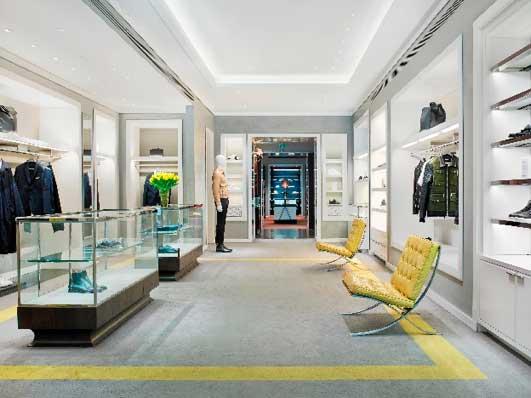 luxury-fashion-online