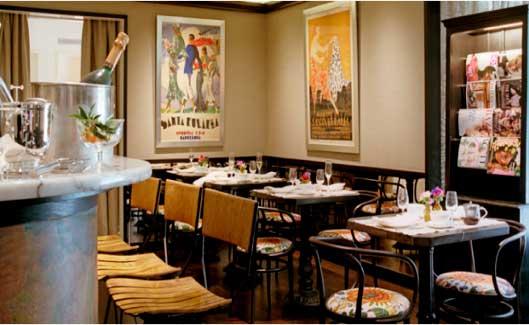 restaurants-barcelona.jpg