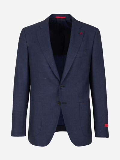 Gregory smooth jacket