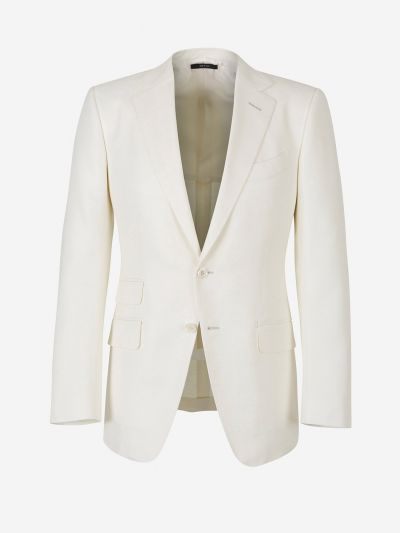 O'Connor Blazer