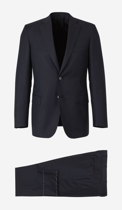 Brunico 1 Suit