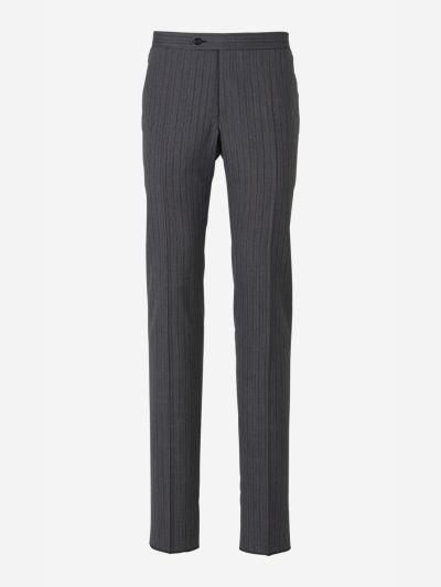 Pantalón Chaqué
