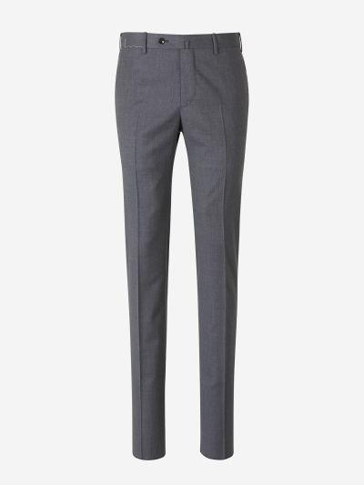 Pantalons Llana Verge