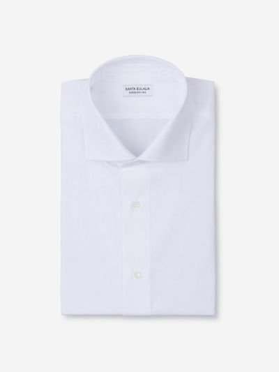 Camisa Formal Classic Fit