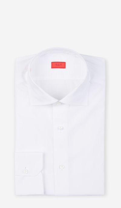 Camisa algodón Milano Mix