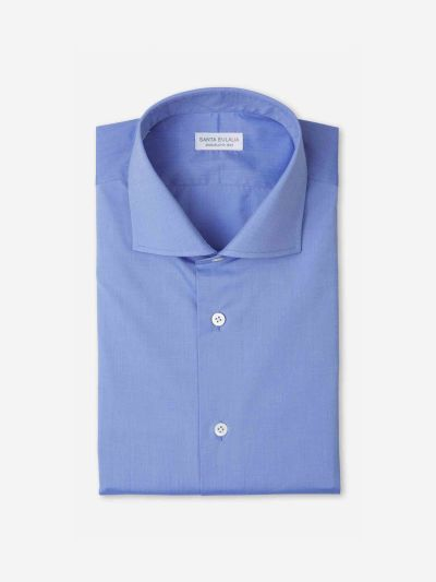 Formal Shirt Cotton