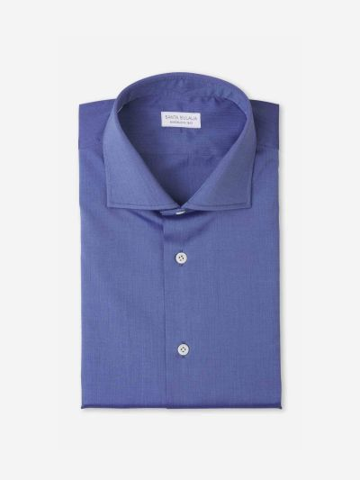 Formal Shirt Cotton