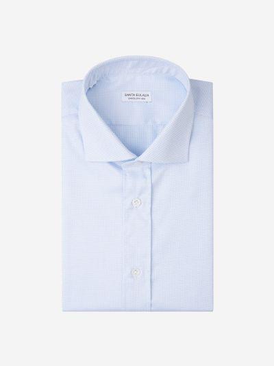 Camisa Mostra