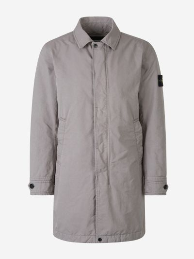Primaloft Collection Coat