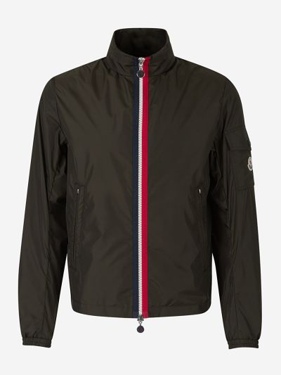 Keralle Lightweight Jacket