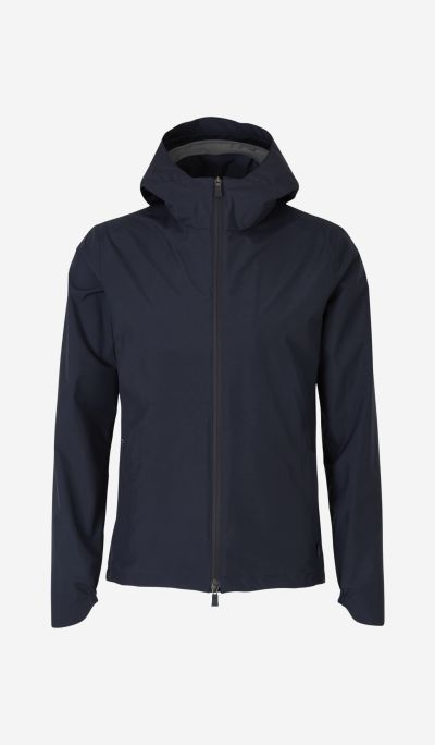 Goretex Laminar Jacket