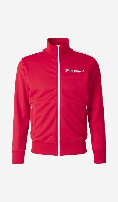 JKT Classic Track Sweatshirt