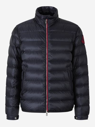 Conrow Padded Jacket