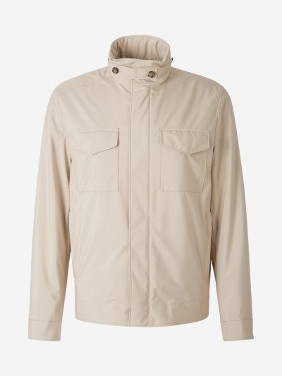 Windmate® Traveler Jacket