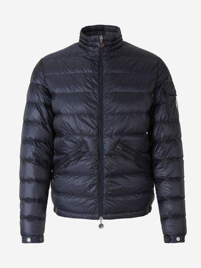Agay jacket