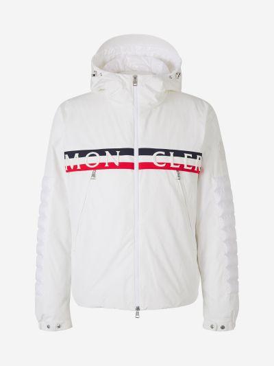 Olargues Padded Jacket