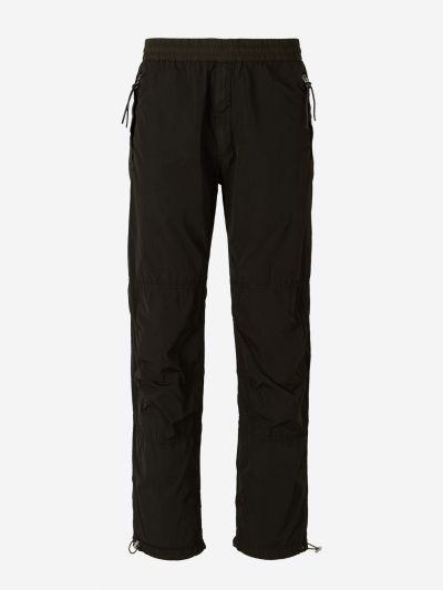 Pantalones Deportivos T