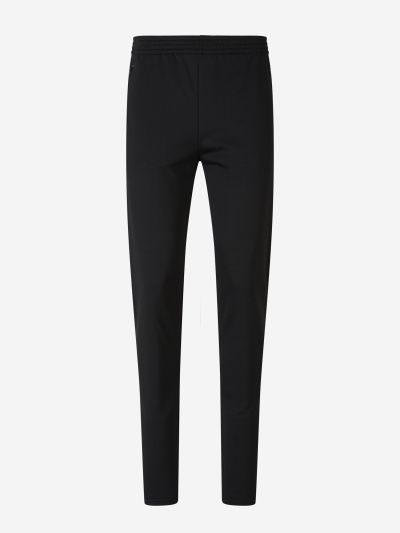 Joggers Tracksuit