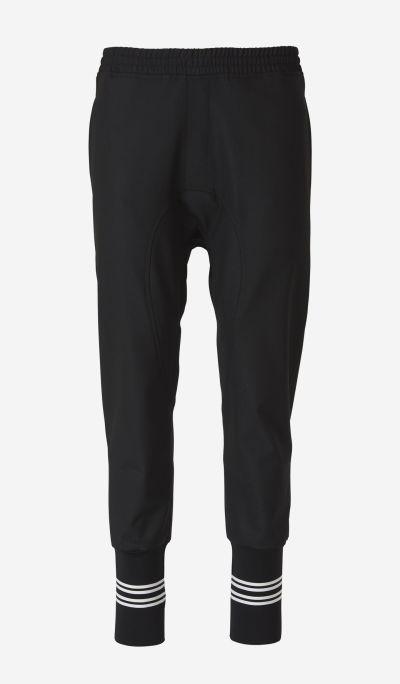 Pantalones Bajo Canalé