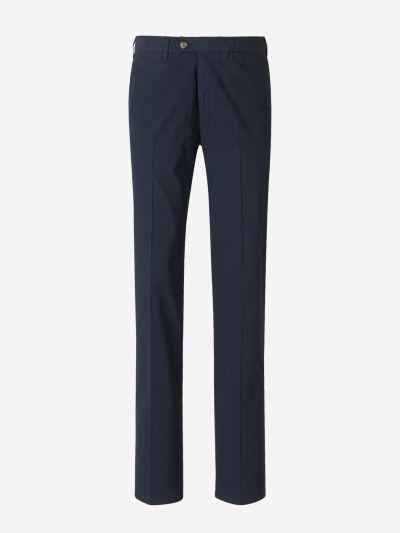 Pantalons Classic Fit