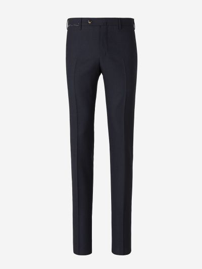 Pantalons Super 100's