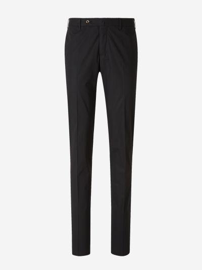 Pantalons Chino Slim
