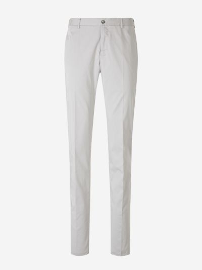 Travel Relax Pants