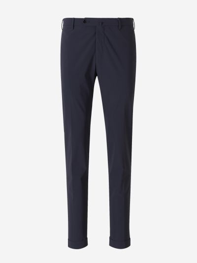 Kinetic Chino trousers