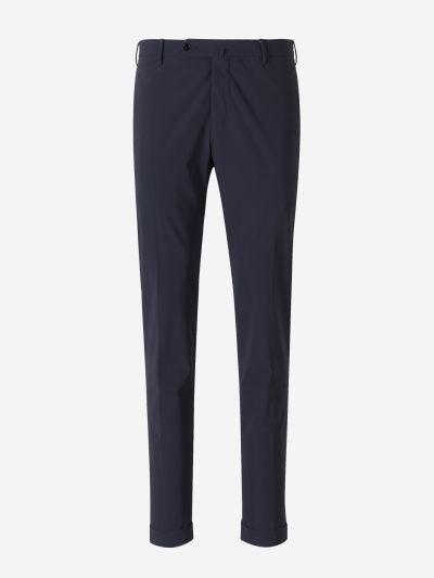 Pantalons Xinesos Kinetic