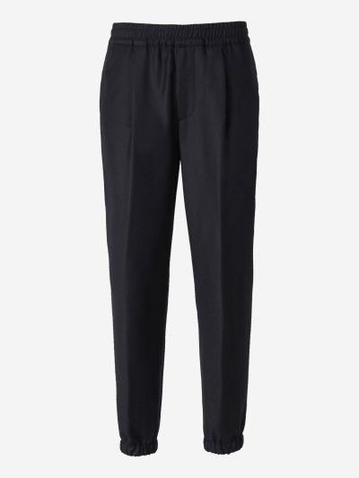 Pantalons Llana Comfort