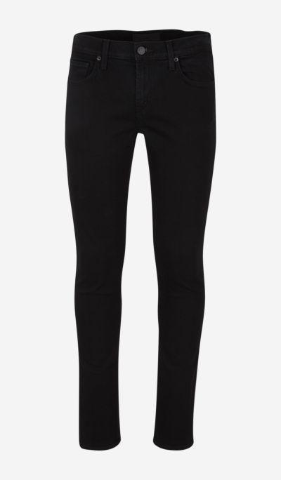 Mick skinny fit jeans