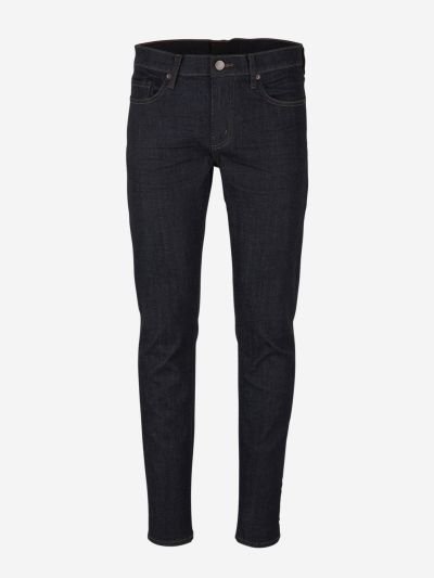 Tyler Taper slim fit jeans