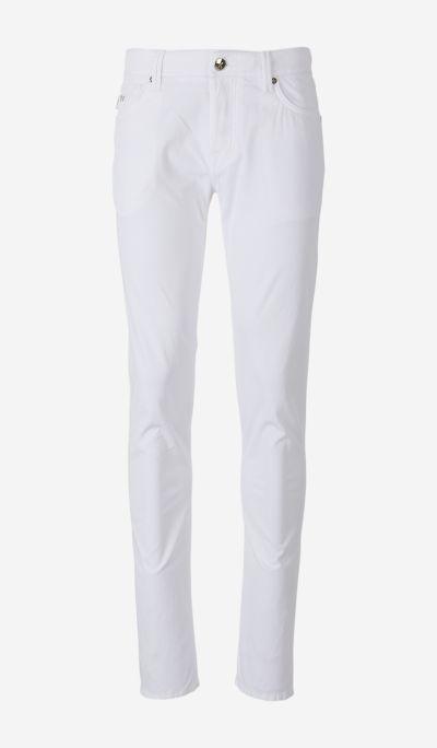 Leonardo trousers