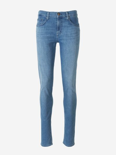 Jeans Skinny Moiety