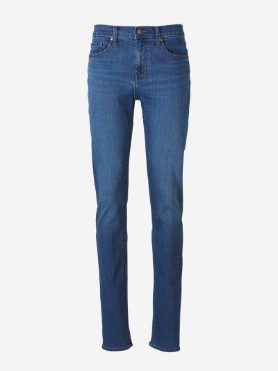 Jeans Skinny Nulite