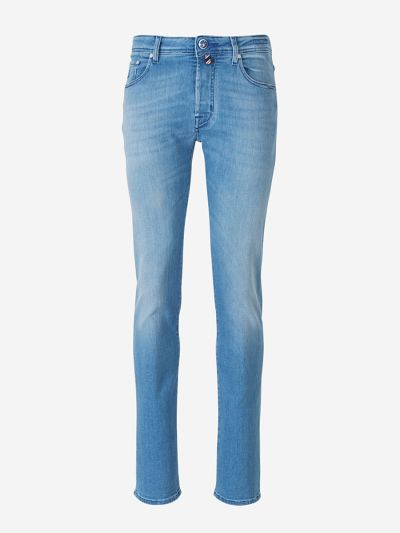 688 Slim Fit Jeans