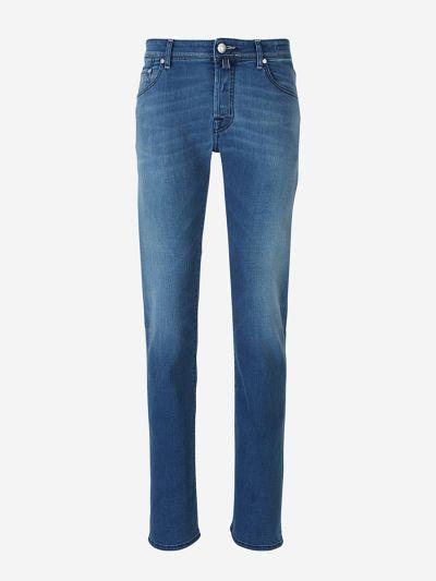 620 Regular Fit Jeans
