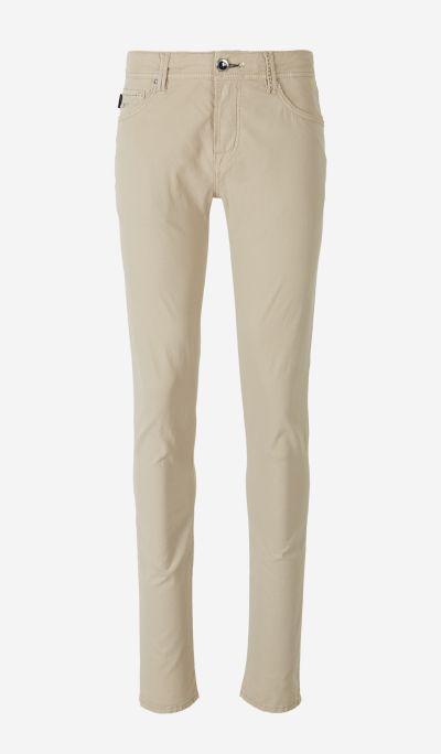 Pantalones Slim Leonardo