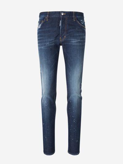 Jeans Slim 1964