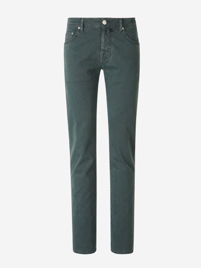 Jeans Model 620