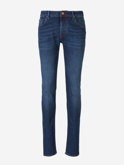 Slim Jeans Model Ravello