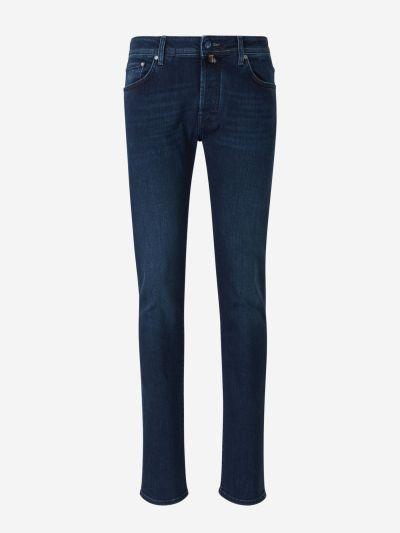 Jeans Model 688