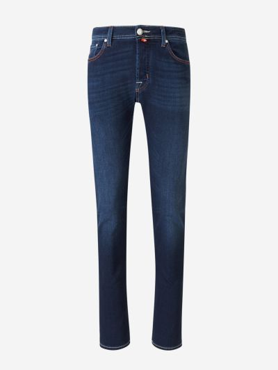 620 Jeans
