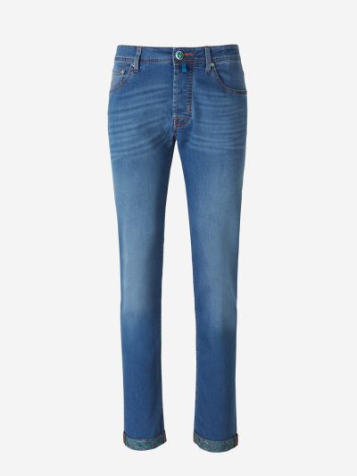 688 Jeans