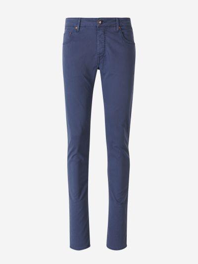 Pantalons Ravello