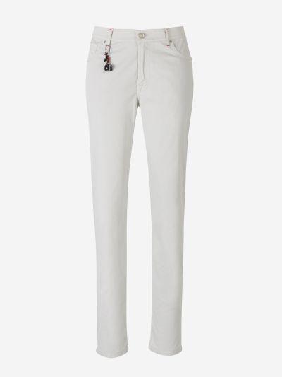 Nerano M18 Pants