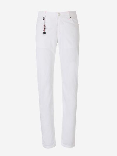 Nerano M18 trousers