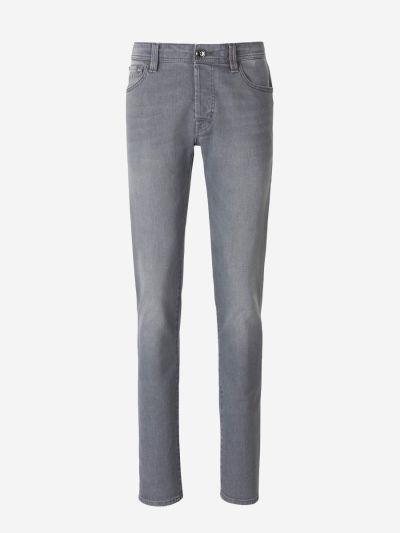 Jeans Leonardo Soft